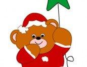 Frasi Natale, per scrivere i vostri auguri