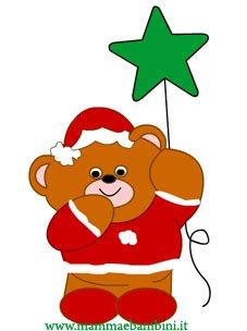 Frasi Di Auguri Di Natale Per Bambini Piccoli.Frasi Natale Per Scrivere I Vostri Auguri Mamma E Bambini