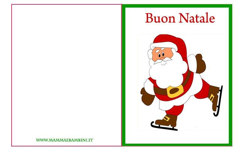 Biglietti Di Auguri Di Natale Per Bambini.Biglietti Auguri Di Natale Bambini Frismarketingadvies