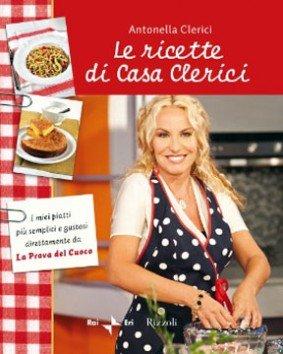 Idee regalo mamma e bambini for Libri di cucina per principianti