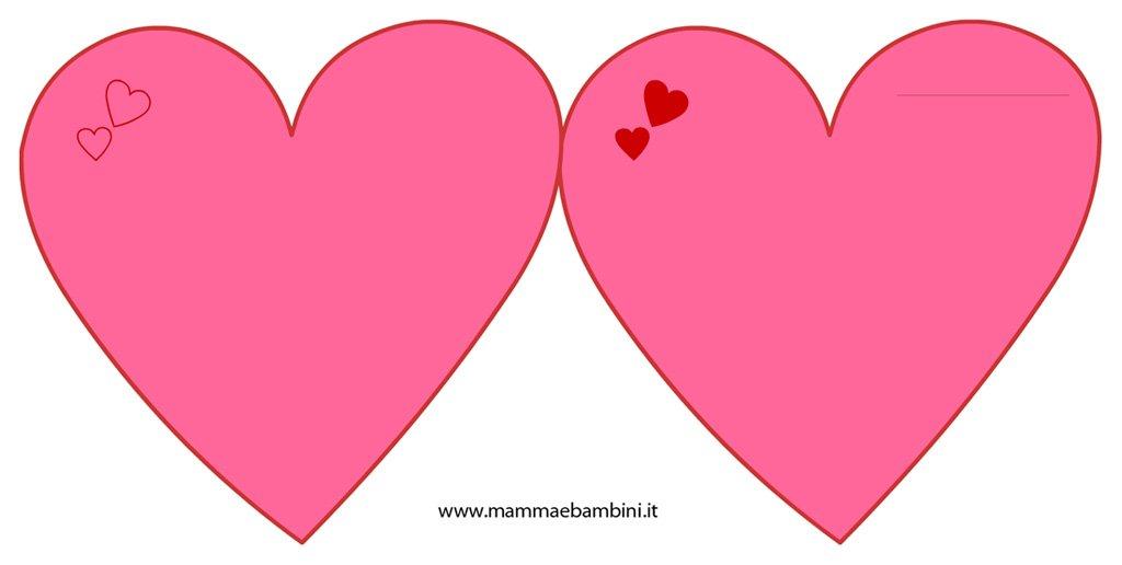 Festa San Valentino Pagina 6 Mamma E Bambini