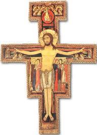 Papa Giovanni Paolo II: Non abbiate paura della sofferenza e della morte!