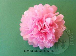 fiore-carta-velina_07