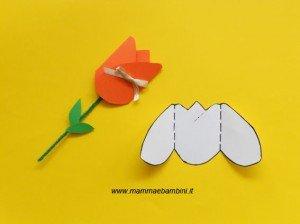 tulipano_02