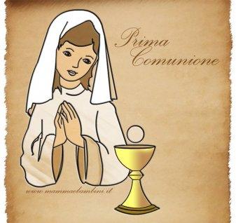 Auguri Matrimonio Amici : Frasi religiose per comunioni cresime e matrimoni mamma e bambini