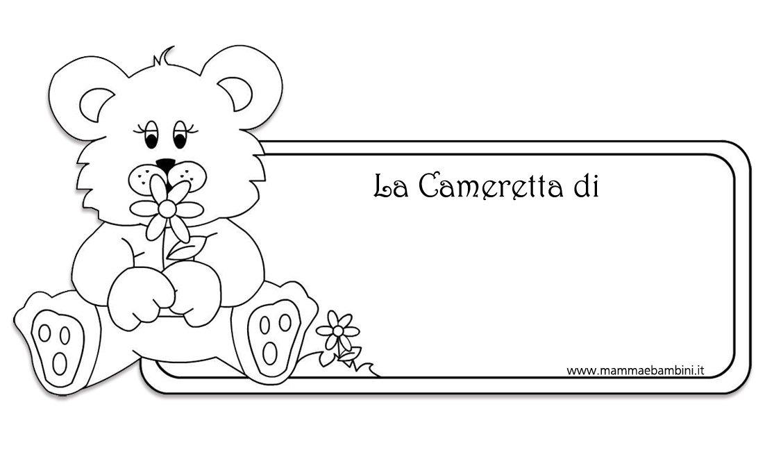 targa_cameretta_nome_2