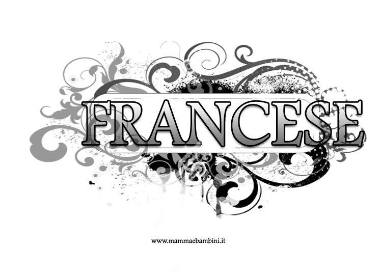 Copertina francese per ragazzi mamma e bambini - Immagini in francese per bambini ...