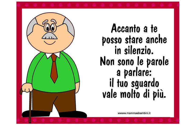 festa_dei_nonni