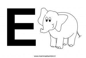 lettere_alfabeto_da_stampare