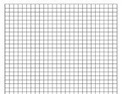 Operazioni con numeri decimali: le divisioni
