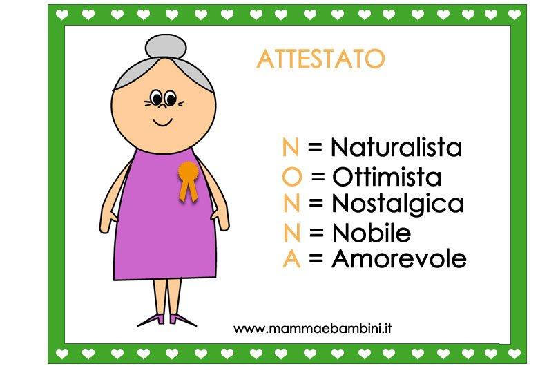festa_della_nonna