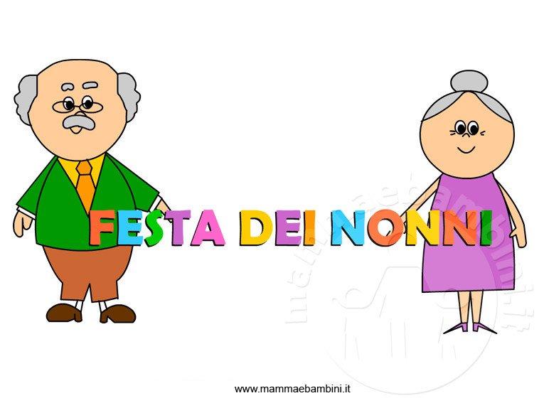 cartello_scritta_festa_nonni