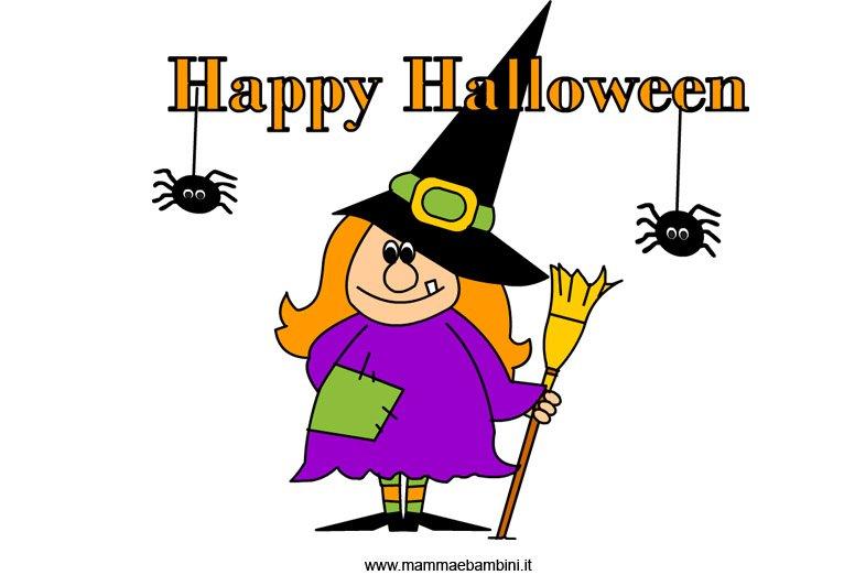 Halloween_da_stampare