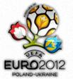 Biglietti per Euro 2012: concorso per biglietti Italia-Spagna