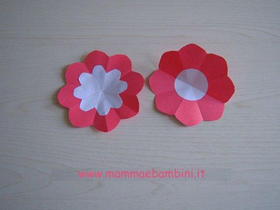 fiore-otto-punte
