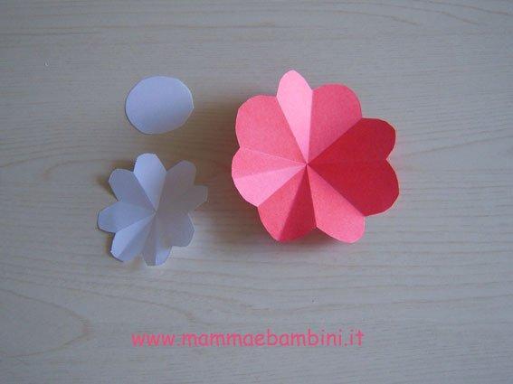 fiore-otto-punte-bis