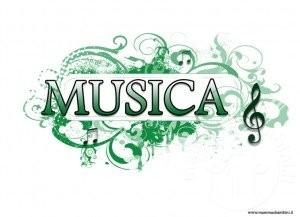 copertina_musica