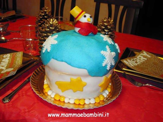 panettone-natalizio-02