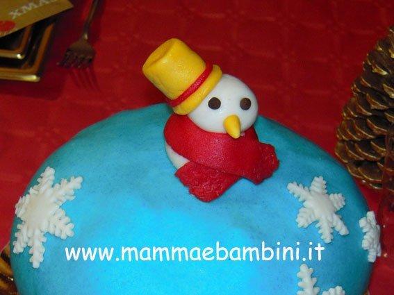 panettone-natalizio-03