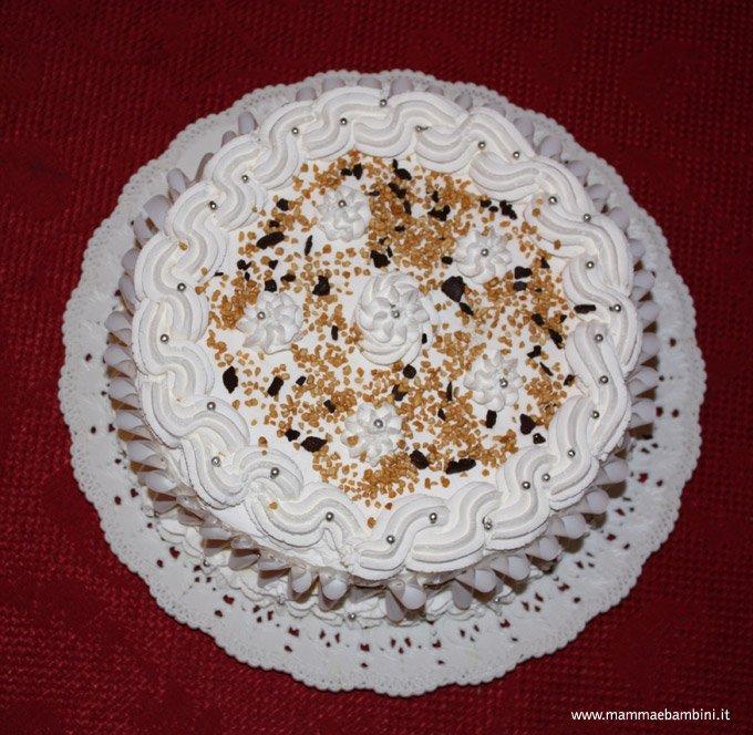 torta-con panna2