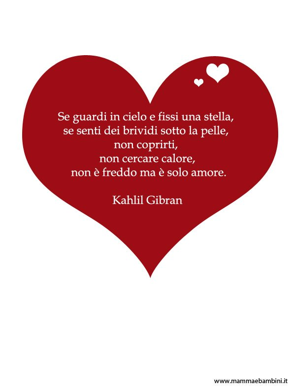cuore-frase-1