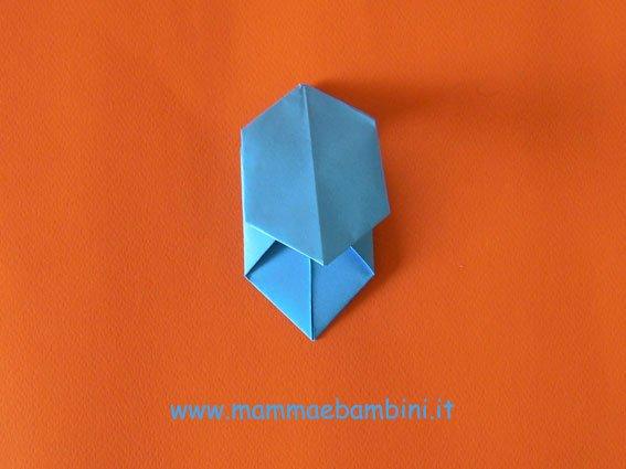 papillon-09