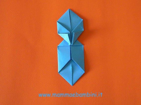 papillon-11