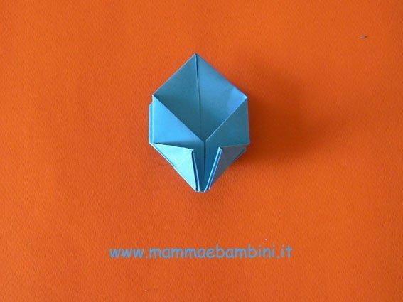 papillon-14