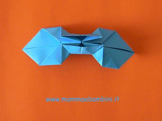 papillon-17