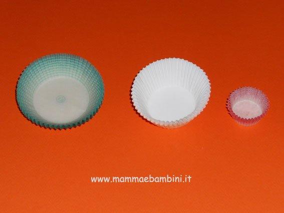 fiore-pirottini-01