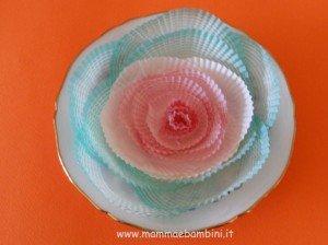 fiore-pirottini-11