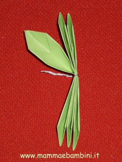fiore-sei-petali-10