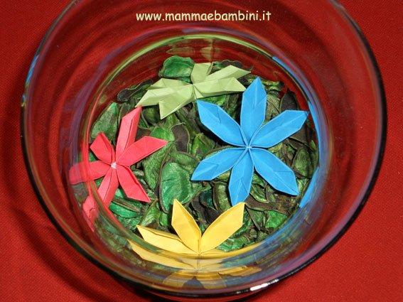 fiore-sei-petali-15