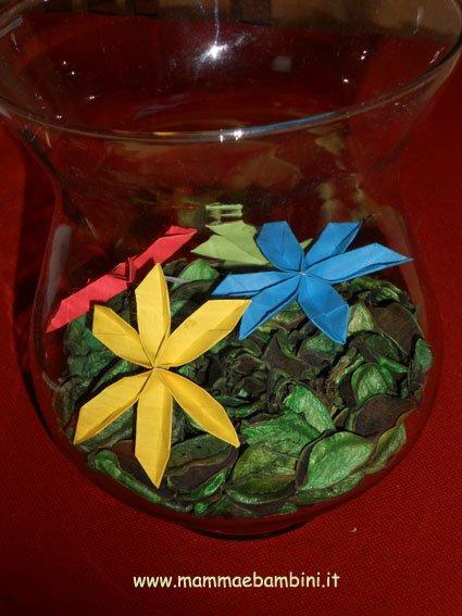 fiore-sei-petali-16