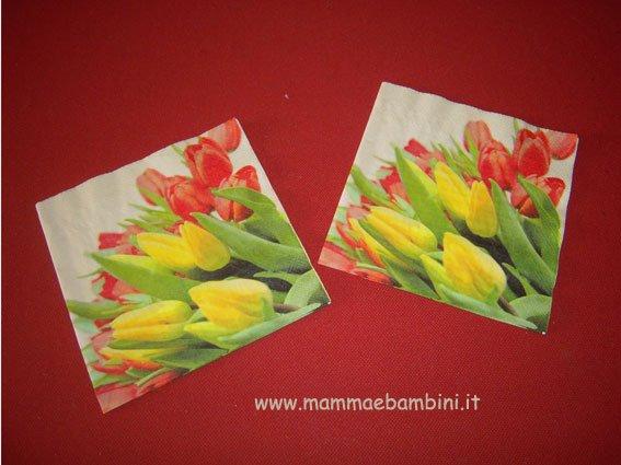 fiore-tovagliolo-01