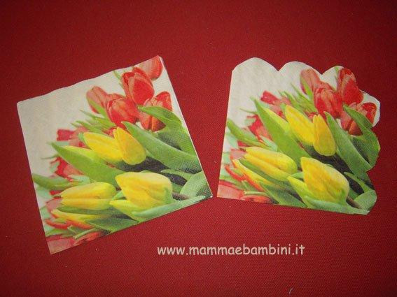 fiore-tovagliolo-02