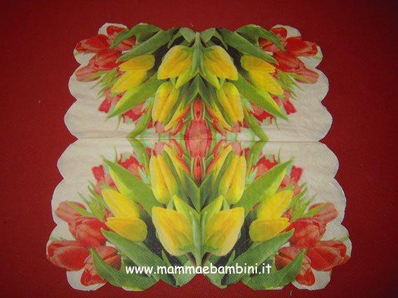 fiore-tovagliolo-03