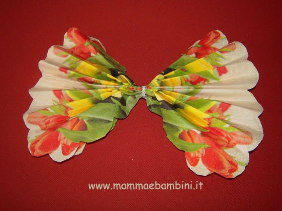 fiore-tovagliolo-04