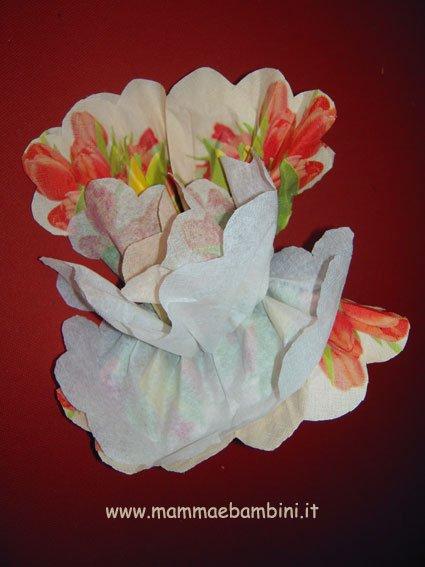 fiore-tovagliolo-05