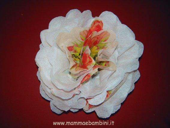 fiore-tovagliolo-06