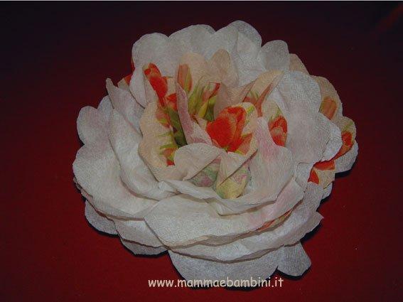 fiore-tovagliolo-08