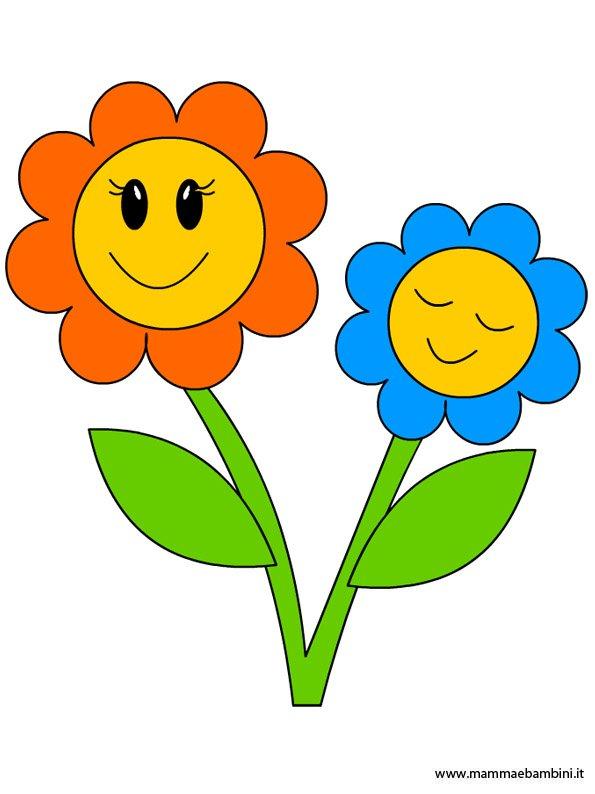 fiori-festa-mamma