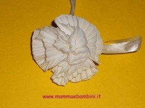 fiori pirottini 09 (2)