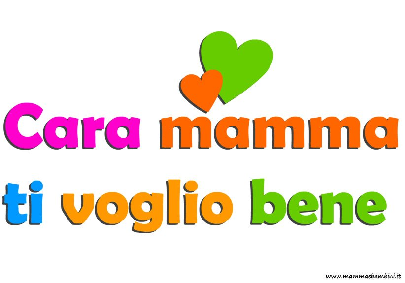 frase-mamma3