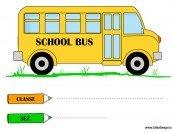 Riapertura scuola: tutto per l'accoglienza