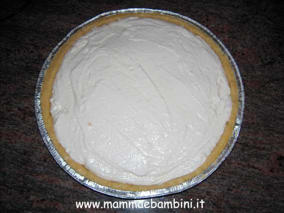 torta-ricotta-fr-bosco-01