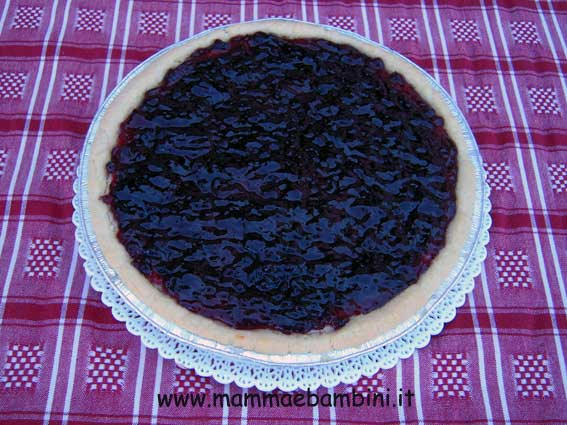 torta-ricotta-fr-bosco-02
