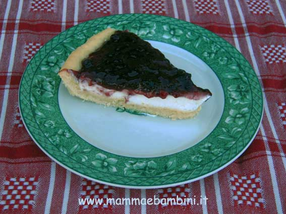 torta-ricotta-fr-bosco-03