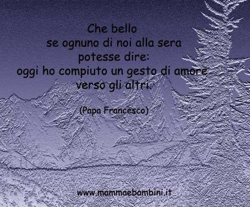 Frasi Natale Di Papa Francesco.Frasi Sul Natale Di San Francesco Frismarketingadvies