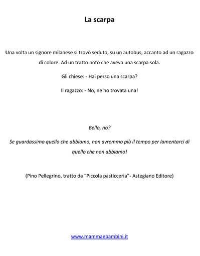 La-scarpa-Pino-Pellegrino